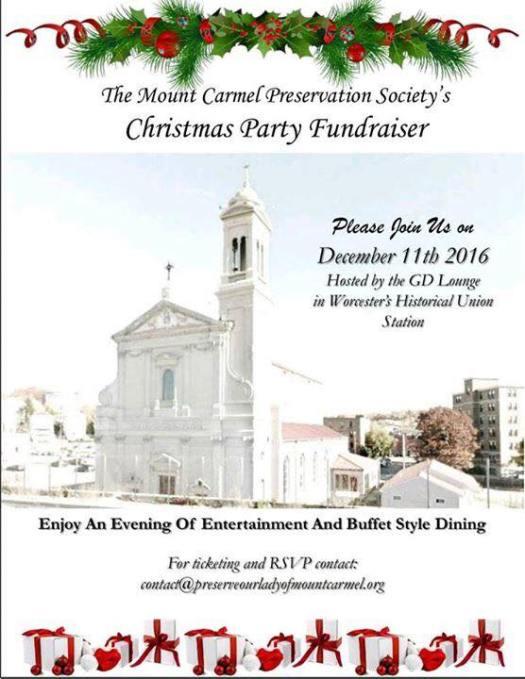mps-christmas-fund-raiser2016