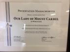 pm_certificate